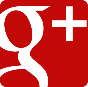 Visit out Google+ Page